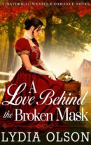 A Love Behind the Broken Mask