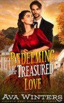 Redeeming Their Treasured Love