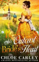 Rescuing His Outcast Bride's Heart 500_800