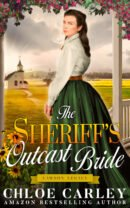 The Sheriff's Outcast Bride 500_800