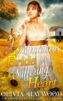 A Miraculous Bride for His Suffering Heart