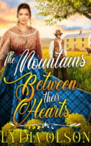 The Mountains Between their Hearts