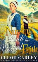 Nursing Back his Wrecked Faith