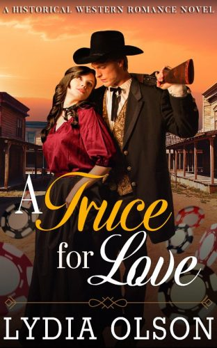 A Truce for Love